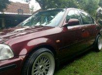 Jual Honda Civic 2.0 1997