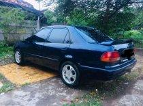 Jual Toyota Corolla 1996 termurah