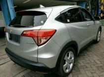 Honda HR-V S 2015 SUV dijual