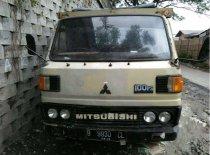 Jual Mitsubishi Colt 1990, harga murah