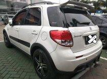 Jual Suzuki SX4 RC1 2013