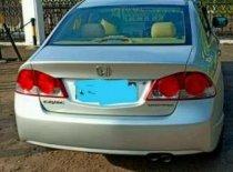 Butuh dana ingin jual Honda Civic 2 2007
