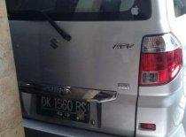 Butuh dana ingin jual Suzuki APV  2013