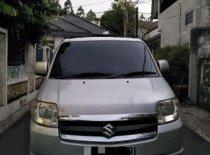 Jual Suzuki APV 2008 termurah