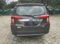 Jual Toyota Calya G kualitas bagus