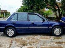 Jual Honda Civic 1991 termurah