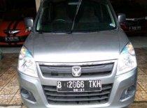 Butuh dana ingin jual Suzuki Karimun GX 2016