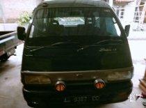 Jual Daihatsu Zebra 1994 termurah