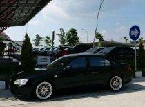 Jual Hyundai Sonata 2008 kualitas bagus