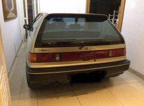 Honda Civic 2 1988 Sedan dijual