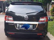 Jual Mazda 8 2.3 A/T kualitas bagus