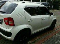 Jual Suzuki Ignis 2018 kualitas bagus