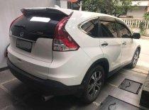 Jual Honda CR-V 2013, harga murah