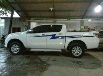 Jual Mazda BT-50 2.5 D Pickup kualitas bagus