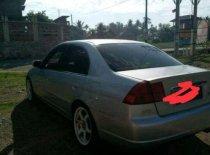 Jual Honda Civic 2 2002