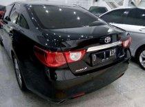 Jual Toyota Mark X 250G 2012