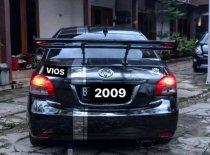 Jual Toyota Voltz 2009 kualitas bagus