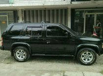 Jual Nissan Terrano 1996 kualitas bagus