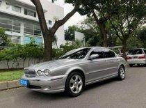 Jual Jaguar X Type  2005