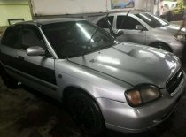 Suzuki Baleno  2001 Sedan dijual