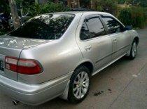 Jual Nissan Sunny 1999 termurah