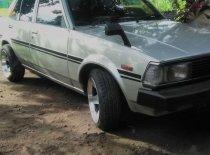 Toyota Corolla  1983 Sedan dijual