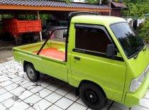 Jual Suzuki Carry Pick Up  1997