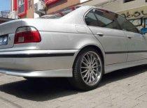 BMW 5 Series 528i 1997 Sedan dijual
