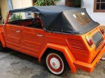 Butuh dana ingin jual Volkswagen Safari  0
