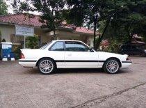Jual Honda Prelude 1988 kualitas bagus