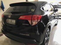 Jual Honda HR-V E Prestige 2015