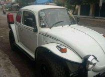 Butuh dana ingin jual Volkswagen Beetle  1974