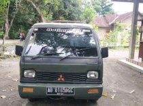 Mitsubishi JETSTAR  1988  dijual