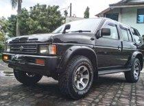 Jual Nissan Terrano 1996 termurah