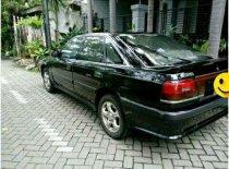 Butuh dana ingin jual Mazda 626  1990