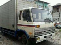 Jual Nissan UD Truck 1996, harga murah
