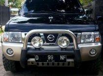 Jual Nissan Terrano 2005 kualitas bagus