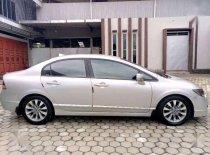 Jual Honda Civic 1.8 2010
