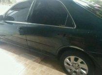 Honda Civic 2 1994 Sedan dijual