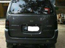 Jual Daihatsu Espass 1998 termurah