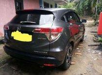 Jual Honda HR-V E Prestige kualitas bagus