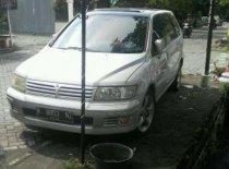 Jual Mitsubishi Chariot 2000 kualitas bagus