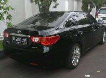 Jual Toyota Mark X 2013 kualitas bagus