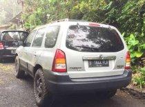Jual Mazda Tribute 2002 termurah
