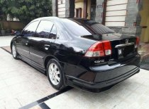 Honda Civic VTi-S 2005 Sedan dijual