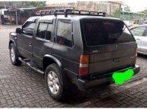 Nissan Terrano SGX 1995 SUV dijual
