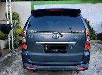Daihatsu Xenia Xi SPORTY 2011 MPV dijual