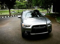 Jual Mitsubishi Outlander Sport PX 2013
