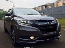 Honda HR-V Prestige Mugen 2017 SUV dijual