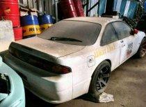 Jual Nissan Skyline 1997 termurah
